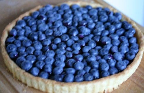 blueberry-tart-2