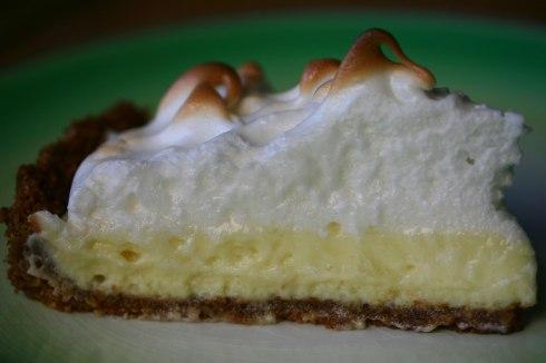 key-lime-pie2