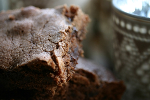 chocolate-brownie2