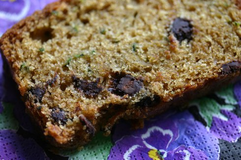 chocolate-chip-zucchini-bread