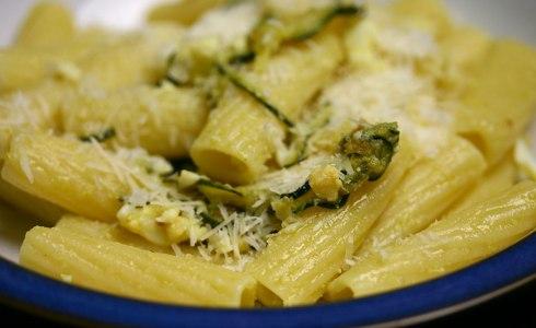 zucchini-egg-pasta