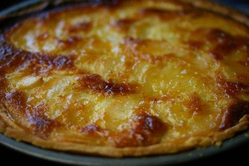 pear-frangipane-tart2