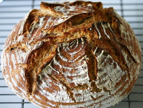 sourdough-bread-1