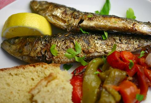 grilled-sardines-2