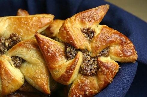danish-pastry