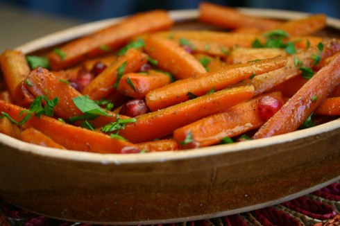 roast-carrots-with-pomegranate2